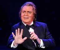 United Kingdom: Engelbert Humperdinck