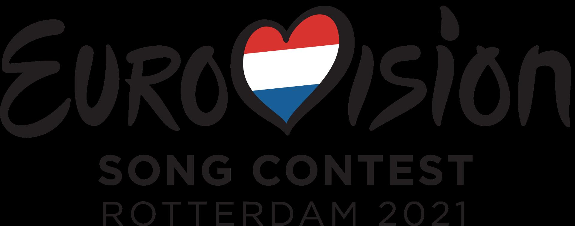 Siegersong Esc 2021