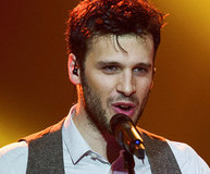 Switzerland: SeBAlter